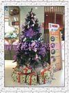 北縣永和花店聖誕節佈置/聖誕樹出租/活動佈置/節慶佈置展場佈置/會場佈置4500元起