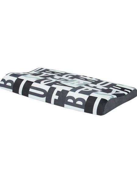 青少年學生低枕頭薄記憶枕成人小枕頭單人記憶枕頭兒童單人矮枕頭