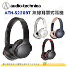 鐵三角 audio-technica A...