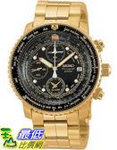 [美國直購 ShopUSA]   Suunto D4 Dive Watch (Spring 2010) $21956