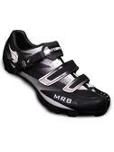 【ATEMPO】MRB 登山車卡鞋 男款 極地白  碳纖大底/超高CP值