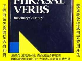 二手書博民逛書店無瑕疵罕見英國進口原版辭典 Longman Dictionary
