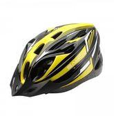 【618好康又一發】腳踏車安全帽自行車騎行頭盔山地車公路車頭盔