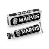 岡山戀香水~MARVIS 甘草薄荷牙膏75ml~優惠價:259元