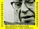 二手書博民逛書店Intellectuals罕見And Politics In Post-war FranceY256260 D