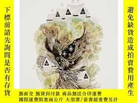 二手書博民逛書店罕見IdyllY360448 Amber Albrecht Drawn and Quarterly ISBN: