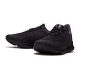 New Balance D 女款黑色慢跑鞋-NO.WFCPRCK