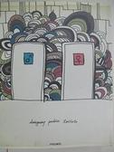 【書寶二手書T4/設計_DUF】Designing Public toilets_2005年