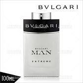 寶格麗BVLGARI極致當代男性淡香水-100ml(TESTER包裝)[70440]
