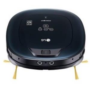 LG樂金 水箱版WIFI掃地機濕拖機器人VR66930VWNC