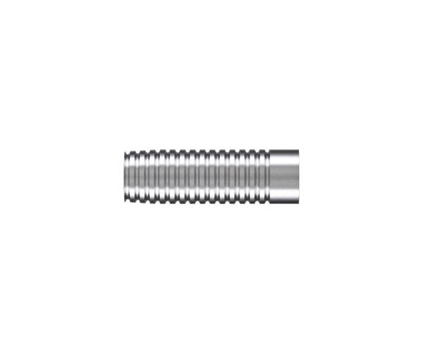 【DMC】BATRAS Sidewinder Parts W FRONT 鏢身 DARTS