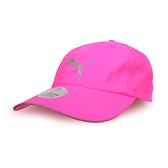 PUMA 棒球帽(鴨舌帽 帽子 遮陽帽 免運 ≡排汗專家≡