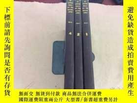 二手書博民逛書店general罕見catalogue of 33342 star