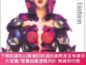 二手書博民逛書店Radical罕見FashionY464532 Claire Wilcox Victoria & Al
