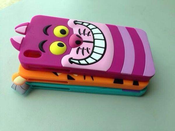 King*Shop~  HTC 816手機殼 HTC 816手機套desire816t矽膠套d816w保護套
