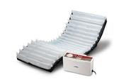 氣墊床 雃博 減壓氣墊床(未滅菌)  雅博多美適3+ 【送電子體重計+防漏中單+床包】