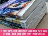 二手書博民逛書店2014,2015年《TourBook罕見Guide》共4本Y132518 AAA Publishing