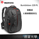 Manfrotto MB PL-B-22...