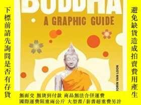 二手書博民逛書店Introducing罕見BuddhaY255174 Jane