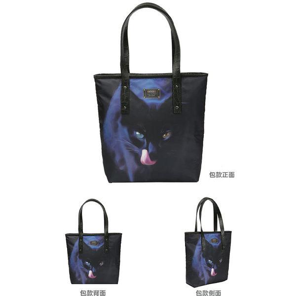 【COPLAY】黑貓|星情包