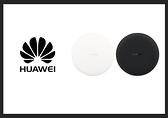 HUAWEI華為 原廠無線充電板 CP60 (公司貨-盒裝)