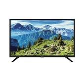 【南紡購物中心】聲寶【EM-43A600】43吋電視
