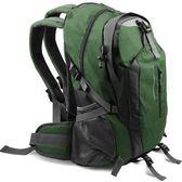 【熊貓】旅游包男旅行包大容量雙肩包休閒運動包