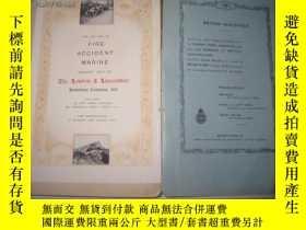 二手書博民逛書店C498號;THE罕見NINETEENTH CENTURY AN
