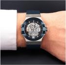 瑪莎拉蒂Maserati POTENZA 系列自動機芯腕錶