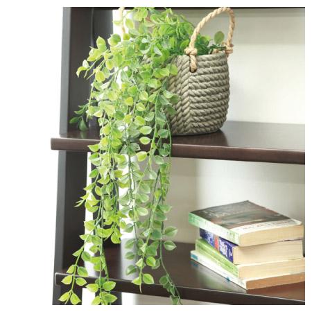 人造植物擺飾 PB03712BGCD NITORI宜得利家居