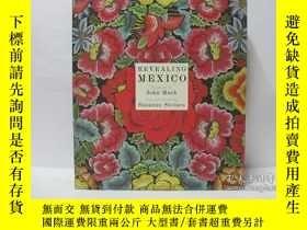 二手書博民逛書店Revealing罕見MexicoY22565 : photo