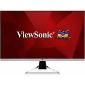 優派 ViewSonic VX2781-mh 27吋 75Hz 娛樂顯示器