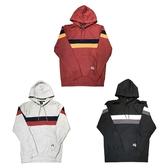 NIKE SB Hoodie Icon Stripes 復古 三色 帽T 男 AJ9744 -010 -063 -613 -☆SP☆