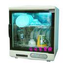 名象 雙層紫外線烘碗機 TT-967/T...