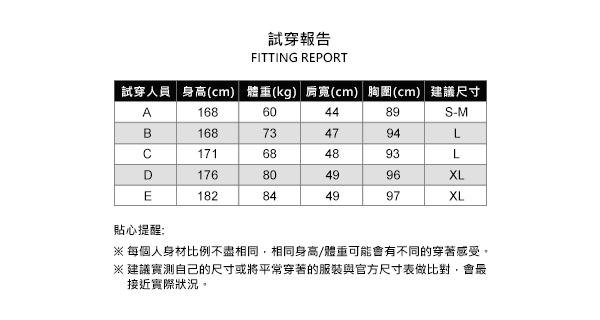 【GIORDANO】男裝夏日陽光印花T恤 - 21 淺紫藍