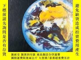 二手書博民逛書店pension罕見law and taxationY19139 l.w.g.tutt and s.l.m.tu