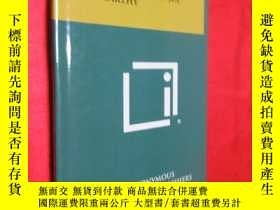 二手書博民逛書店How罕見I Answered Joe McCarthy (小1