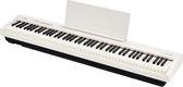 【金聲樂器】Roland FP-30 88鍵 電鋼琴 分期零利率  FP30