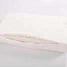 枕頭 乳膠枕頭原裝純進口天然橡膠護頸椎枕...