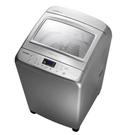 TATUNG  大同14KG變頻洗衣機  TAW-A140DC(淺銀)