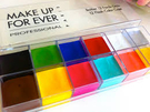 MAKE UP FOR EVER &qu...