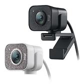 【限時至0630】 Logitech 羅技 StreamCam Dali C980 直播攝影機 加價購