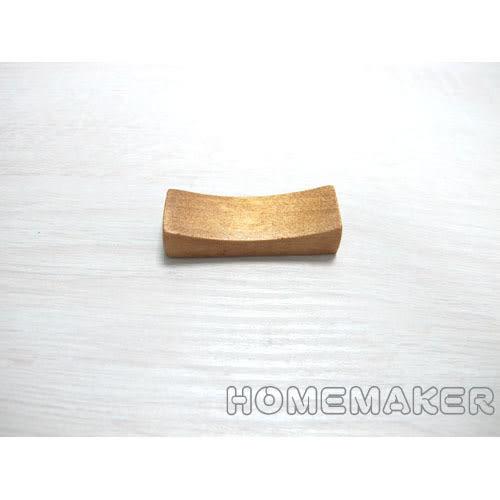 長型木質筷架_JK-3321