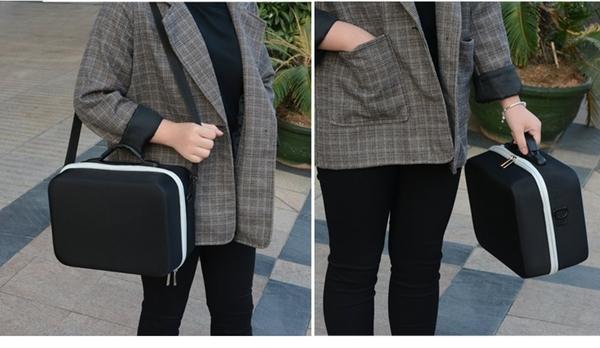 升級款 大疆 DJI MAVIC MINI 原廠規格 防水 專用包 收納包 包包 收納袋 收納盒 保護套 背包 手提包