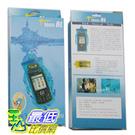 [玉山最低比價網]  通用型掛式手機防水袋 雜物品防水套 dh023