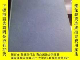 二手書博民逛書店HICKORY罕見DICKORY DOCK (1956年出版)Y