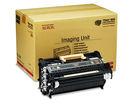 108R00591  FujiXerox  感光鼓 (30K)  Phaser 6250