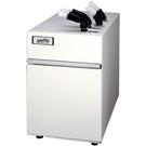yaffle亞爾浦CH-100 為歐、美、日、台等多國嚴格檢驗合格的瞬間冰熱飲機 07-7428010