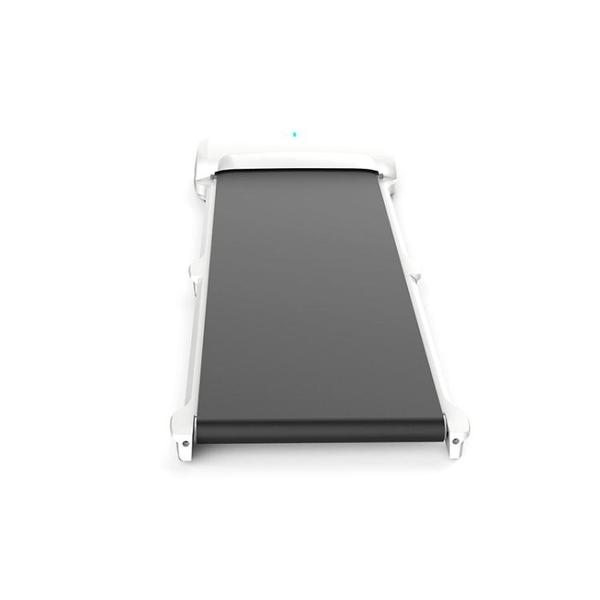 折疊走步機 Walkingpad C1可家用款平板健走機靜音小型智慧app【免運】