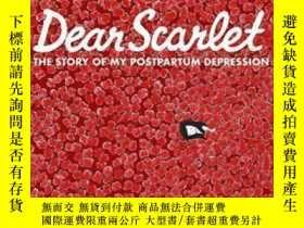 二手書博民逛書店Dear罕見ScarletY364682 Teresa Wong Arsenal Pulp Press 出版